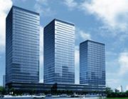 北京房屋征收拆迁律师